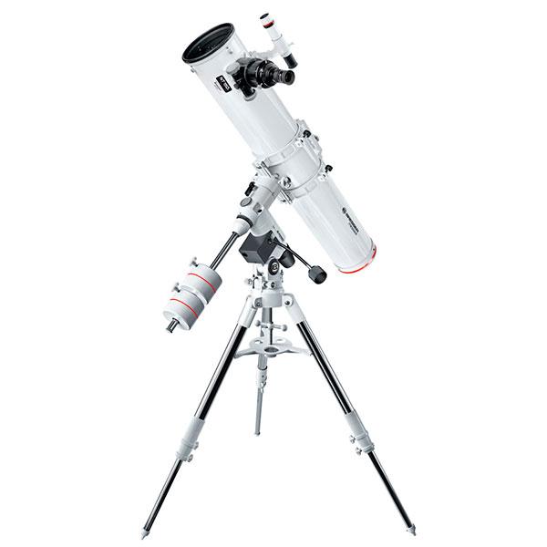 купить Телескоп BRESSER Messier NT-150L/1200 EXOS-2/EQ5