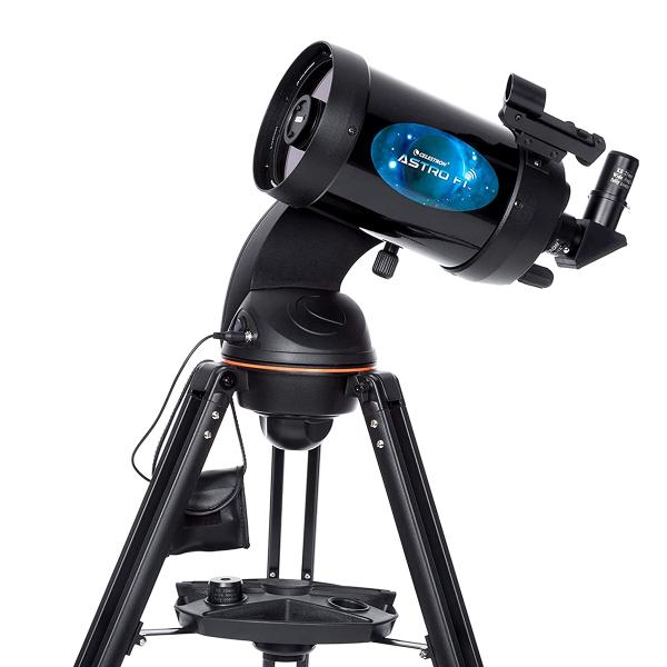 купить Телескоп CELESTRON Astro Fi 5