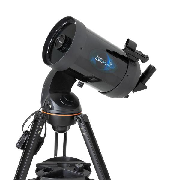 купить Телескоп CELESTRON Astro Fi 6