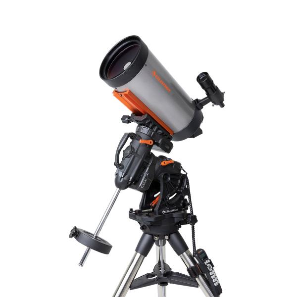 купить Телескоп CELESTRON CGX 700