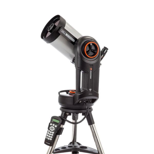 купить Телескоп CELESTRON NexStar Evolution 6