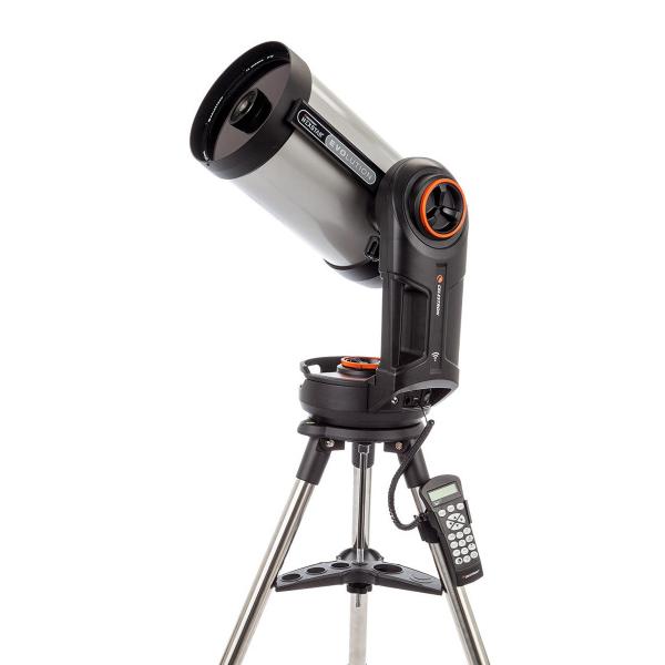 купить Телескоп CELESTRON NexStar Evolution 8, Шмидт-Кассегрен