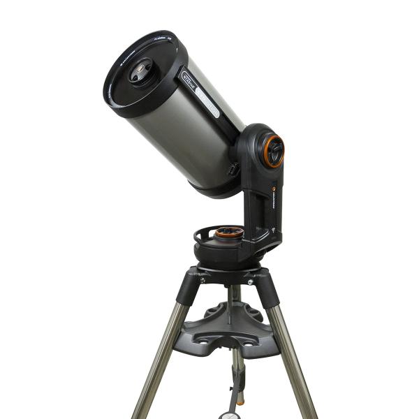 купить Телескоп CELESTRON NexStar Evolution 9.25, Шмидт-Кассегрен