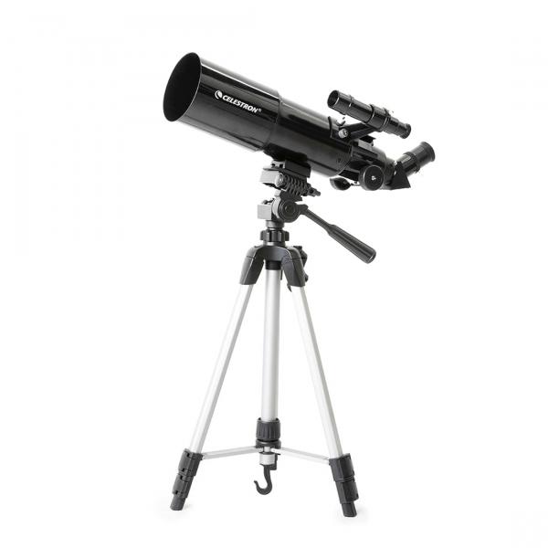 купить Телескоп CELESTRON TravelScope 80