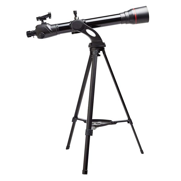 купить Телескоп KONUS KONUSNOVA-70 70/800 ALT-AZ