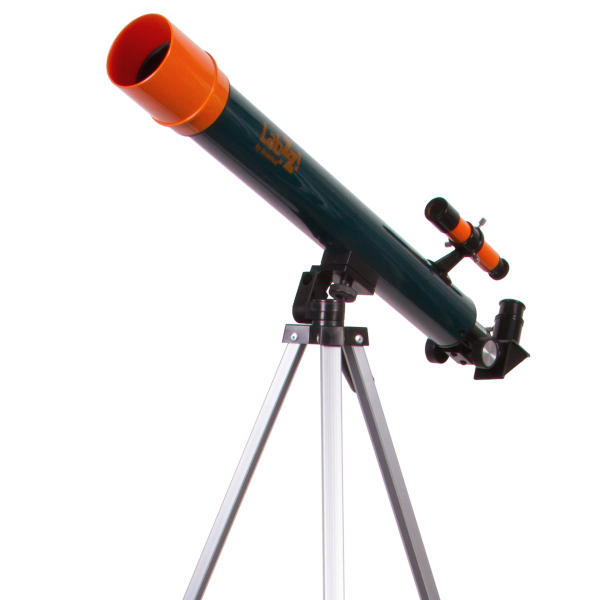 купить Телескоп LEVENHUK LabZZ T2