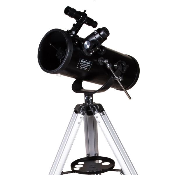 купить Телескоп LEVENHUK Skyline BASE 120S
