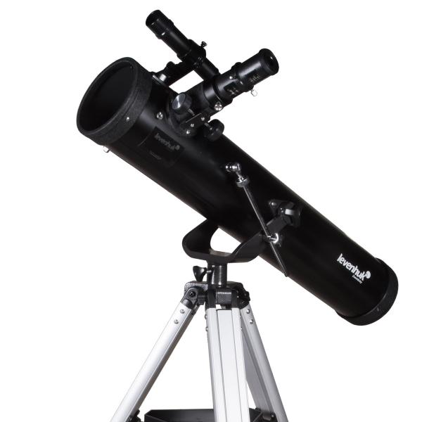 купить Телескоп LEVENHUK Skyline BASE 80S