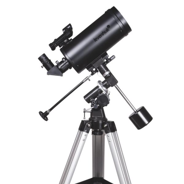 купить Телескоп LEVENHUK Skyline PLUS 105 MAK