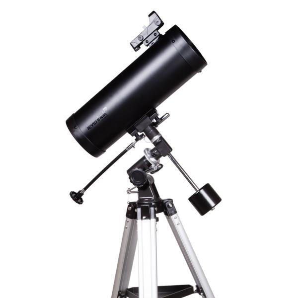купить Телескоп LEVENHUK Skyline PLUS 115S