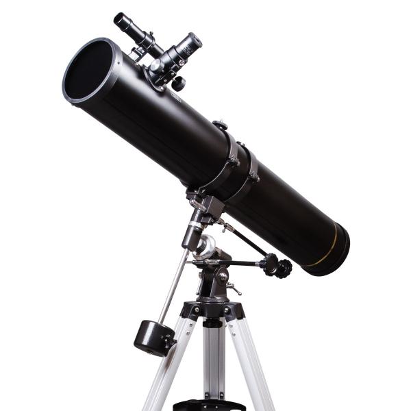 купить Телескоп LEVENHUK Skyline PLUS 120S