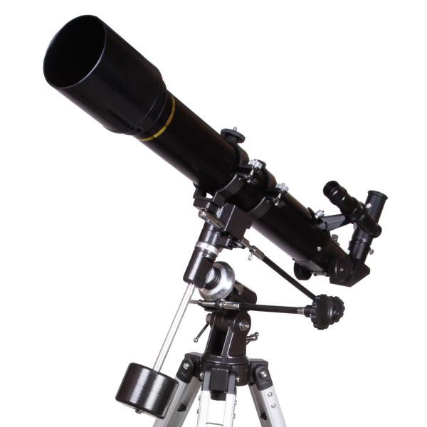 купить Телескоп LEVENHUK Skyline PLUS 70T