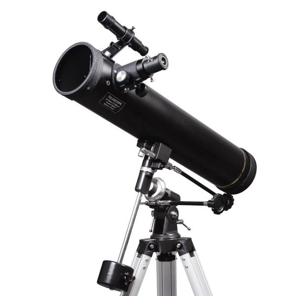 купить Телескоп LEVENHUK Skyline PLUS 80S