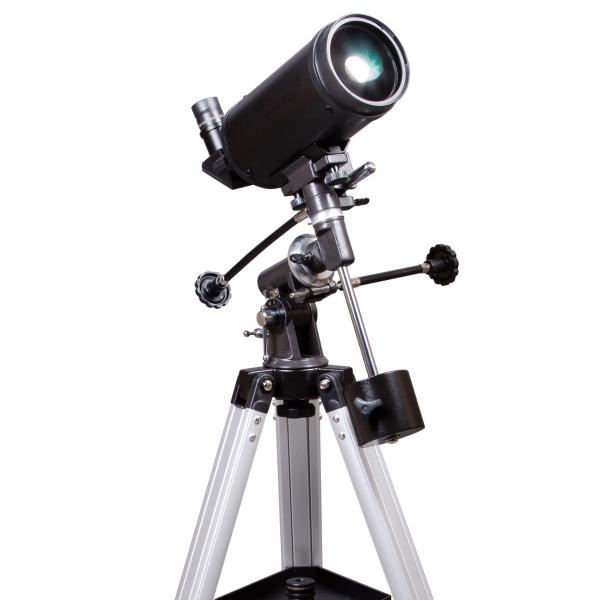 купить Телескоп LEVENHUK Skyline PLUS 90 MAK