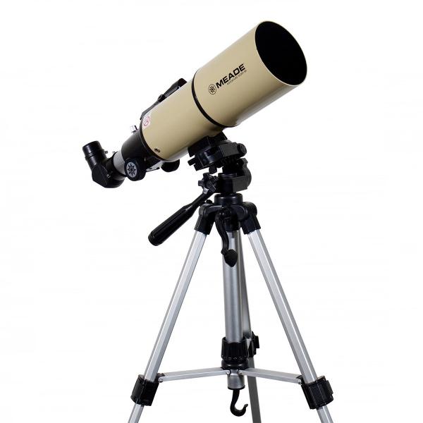 купить Телескоп MEADE Adventure Scope 80mm