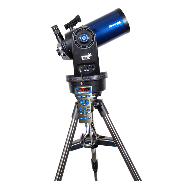 купить Телескоп MEADE ETX-125 MAK