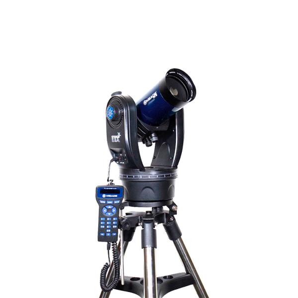 купить Телескоп MEADE ETX-90 MAK