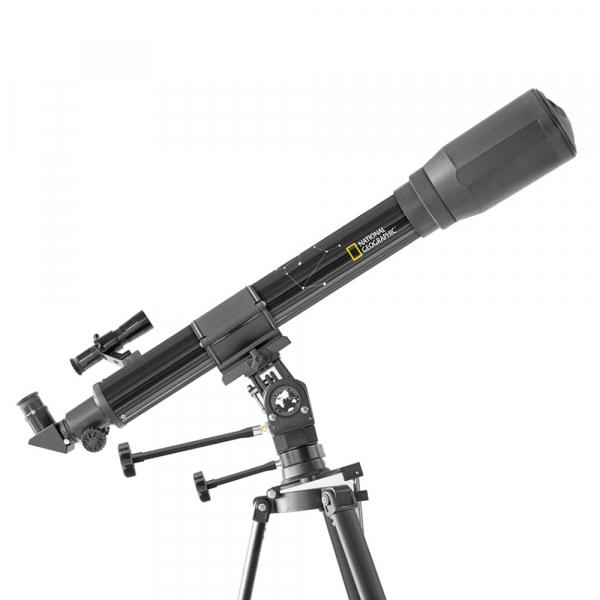 купить Телескоп NATIONAL GEOGRAPHIC 70/900 NG