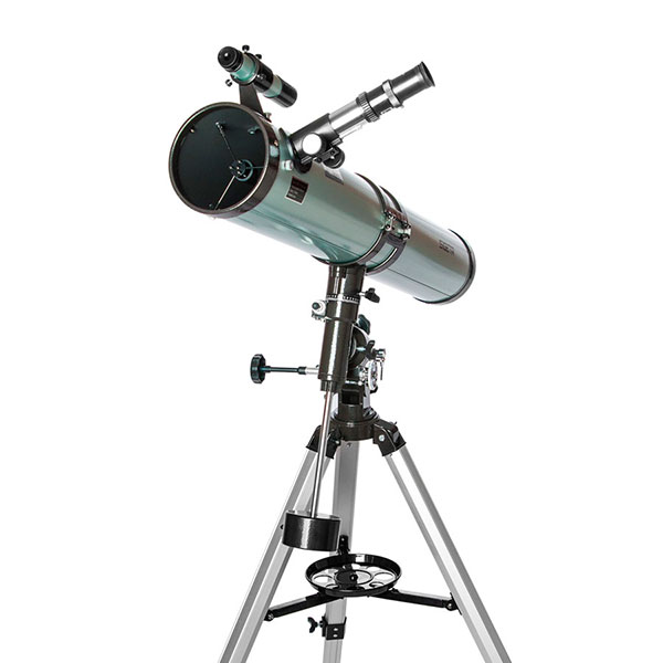 купить Телескоп SIGETA Lyra 114/900