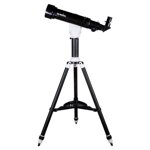 купить Телескоп SKY WATCHER SolarQuest 70/500 HelioFind