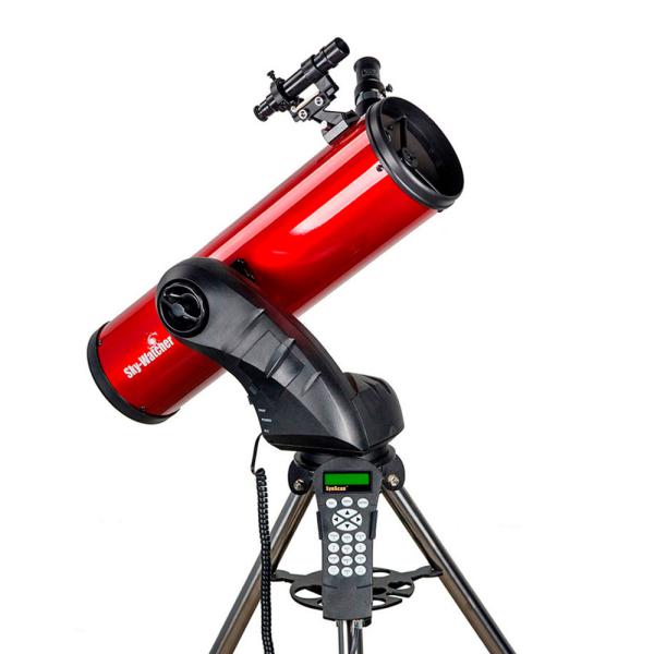 купить Телескоп SKY WATCHER Star Discovery 130 Newton