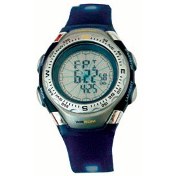 купить Спортивные часы KONUS TREKMAN-8