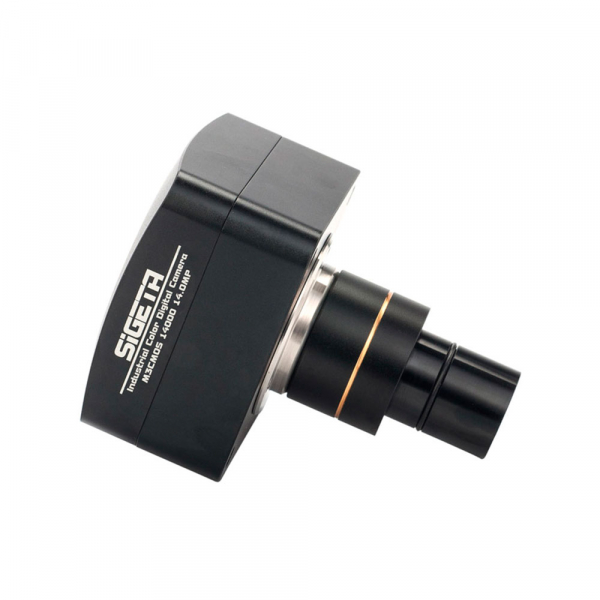 купить Камера для микроскопа SIGETA M3CMOS 14000 14.0MP USB3.0