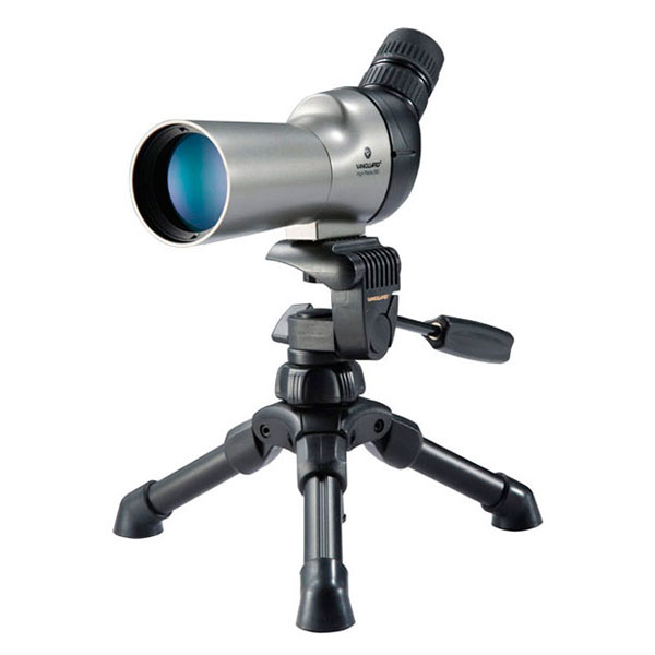 купить Подзорная труба VANGUARD High Plains 12-50x50 WP
