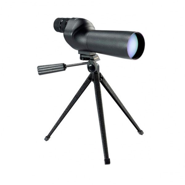 купить Подзорная труба VANGUARD High Plains 15-60x60 WP