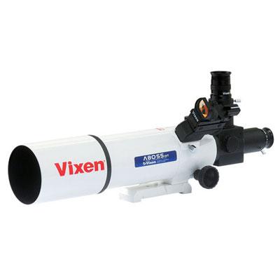 купить Оптическая труба VIXEN A80SS (Оптическая труба)