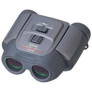купить Бинокль VIXEN Compact Zoom 7-20x21
