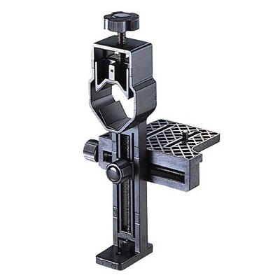 купить  VIXEN digicam адаптер