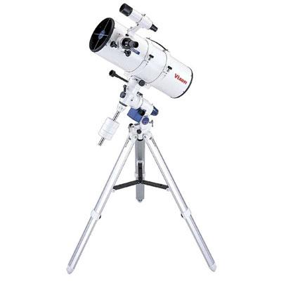 купить Телескоп VIXEN GPD2-R200SS