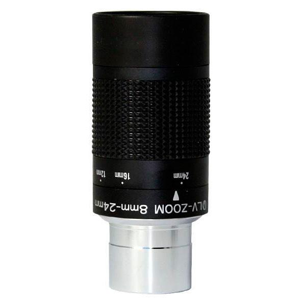 купить Окуляр VIXEN Zoom LV 8-24мм