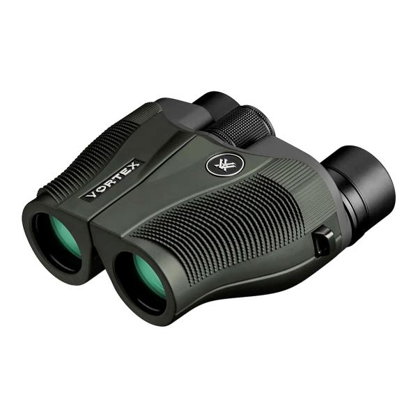 купить Бинокль VORTEX Vanquish 10x26 WP