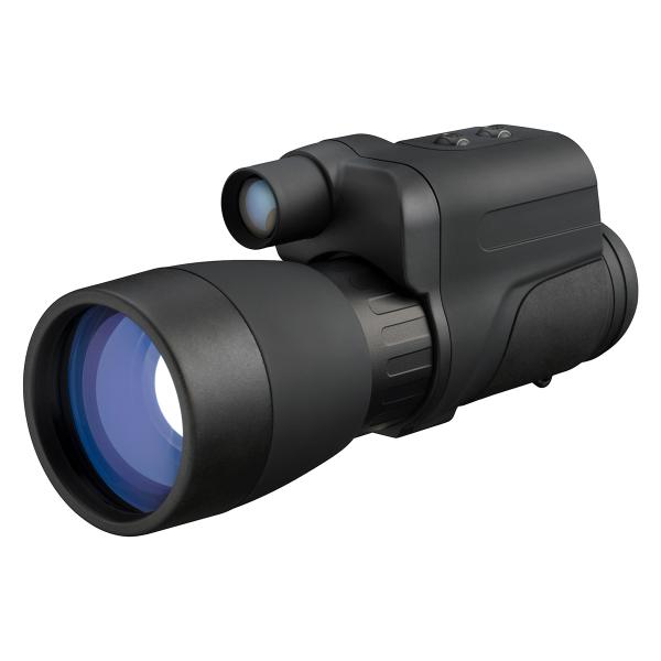 купить ПНВ монокуляр YUKON NV 5x60