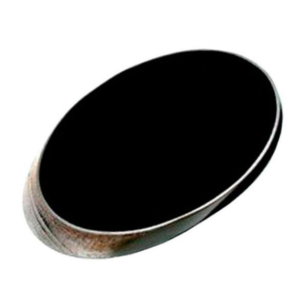 купить  SKY WATCHER зеркало диагональное 130/650 мм