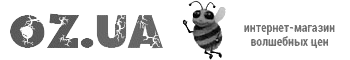 Интернет-магазин оптики OZ.UA